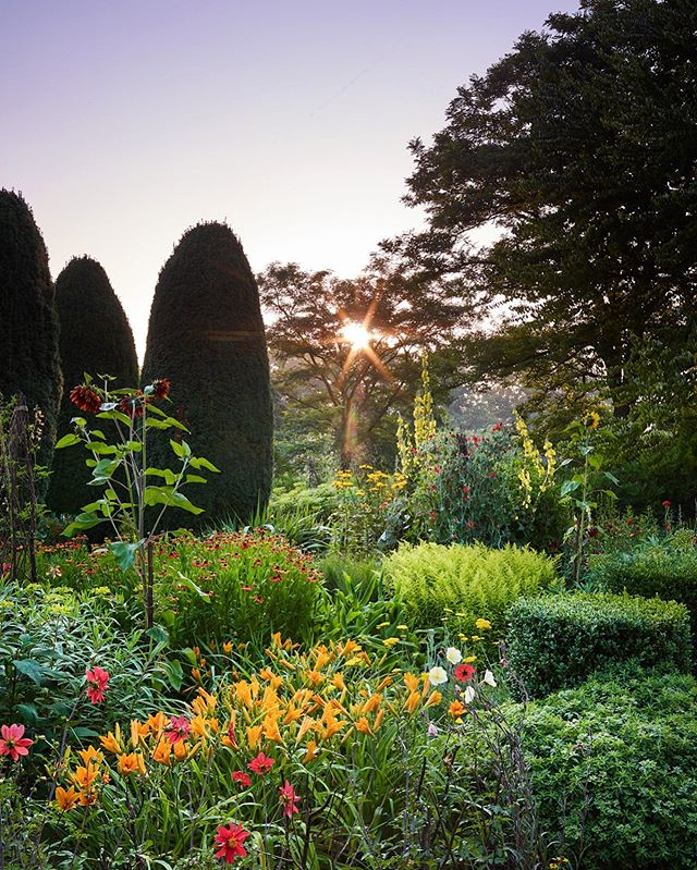 The Cottage Garden @sissinghurstcastlegardennt shot two years ago for a book I have been working on with #franceslincoln for the past three years, it's just gone off to print after months of editing and processing. It's going to be available later in the year and follows the garden throughout an entire year with wonderful words by Tim Richardson.#timrichardson #sissinghurst #sissinghurstcastle #franceslincoln #quartoknows #gardenphotographer #gardenphotography #phaseonephoto #nationaltrust #thenationaltrust #sissinghurst #sissinghurstthedreamgarden #nationalgardeningweek