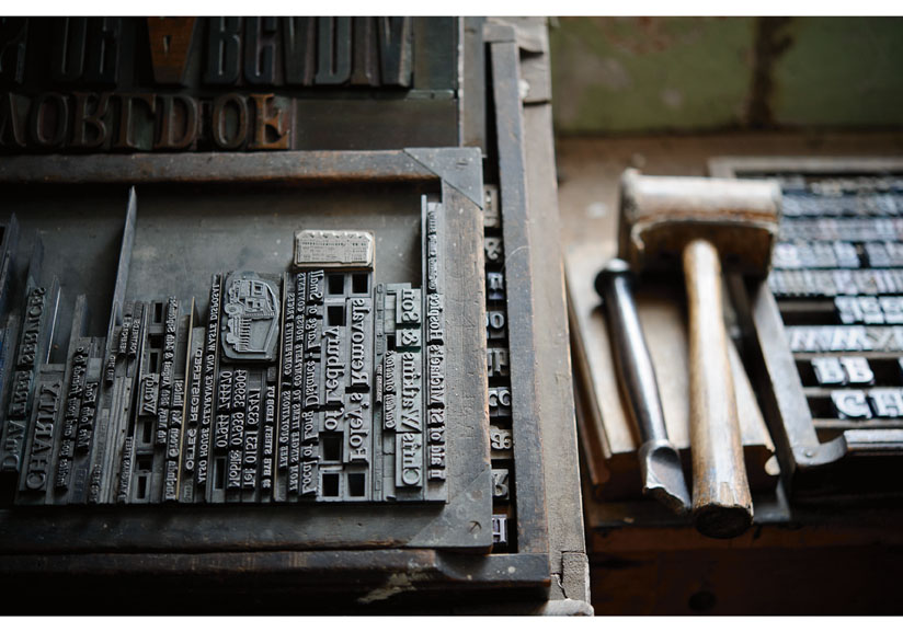Tilley Printing 03.pdf